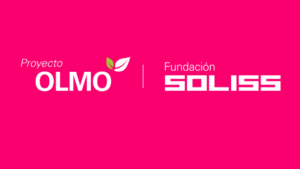 SOLISS PROYECTO OLMO